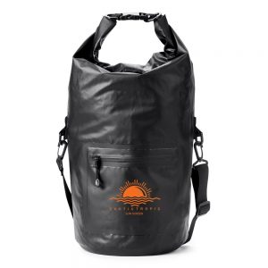 20L Waterproof Drybag