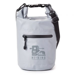 5L Waterproof Drybag