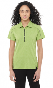 Macta Polo – Ladies