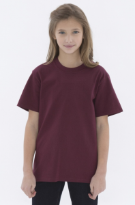 ATC Everyday Cotton – Youth